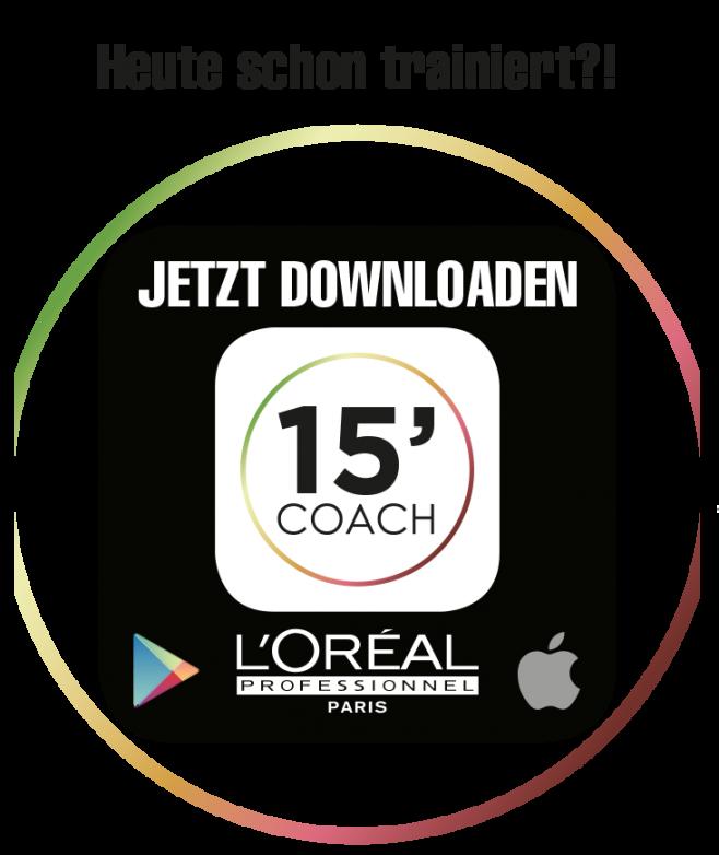 Loréal Professionnel Lanciert App Zur Msd Prävention Friseurcom