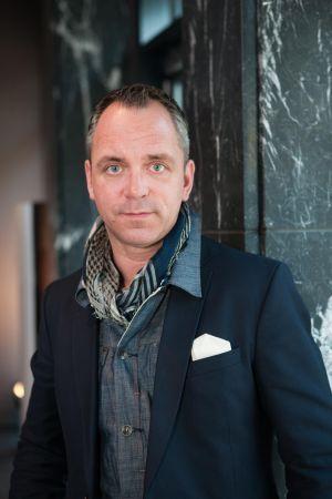 Bremer Star Friseur Startet Offensive Für Mindestlohn Friseurcom