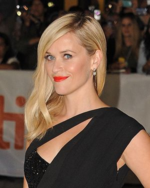 Reese Witherspoon Wild Premiere Friseur Com