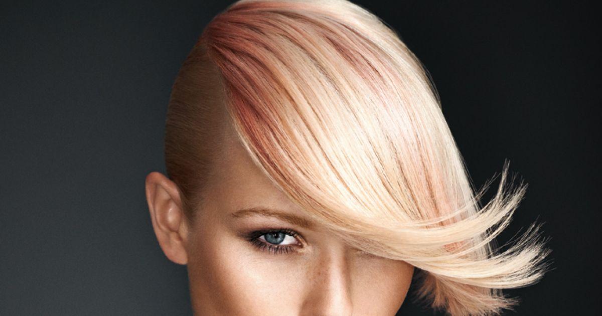 Damen grau kurzhaarfrisuren blond 37 Kurzhaar