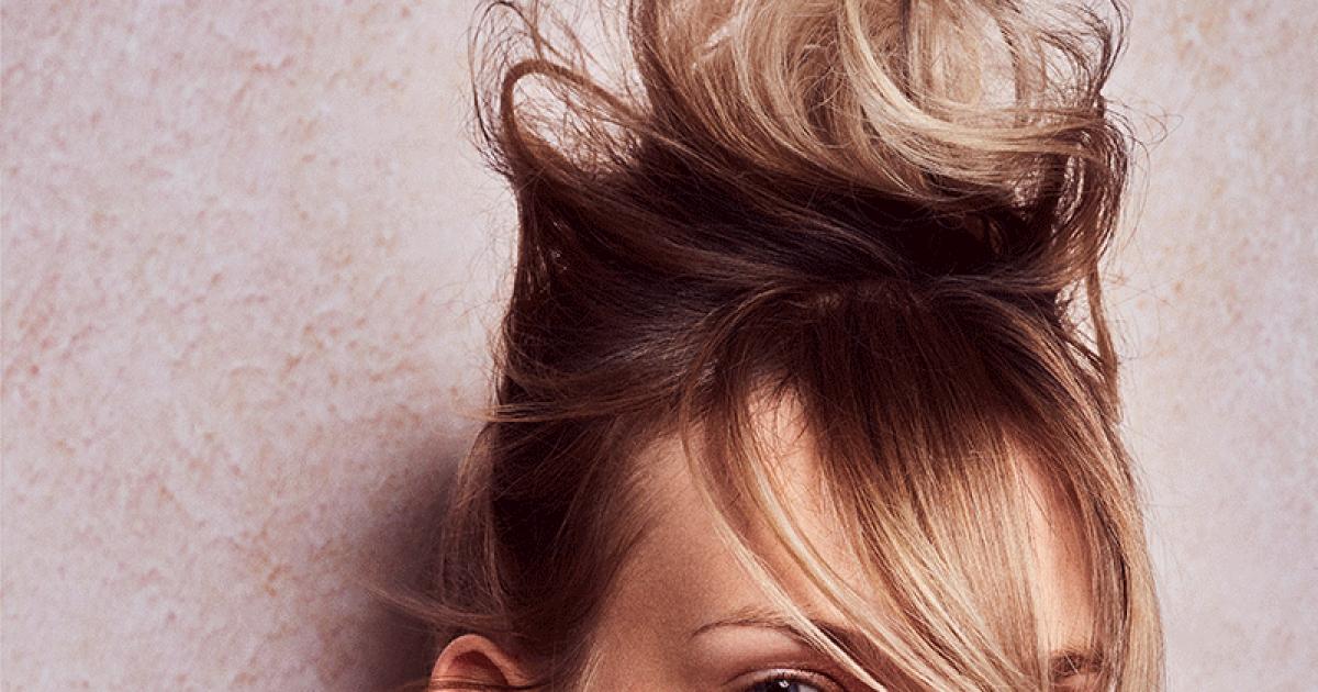Ombre Frisuren Unsere Top 15 Im August 2019 Friseur Com