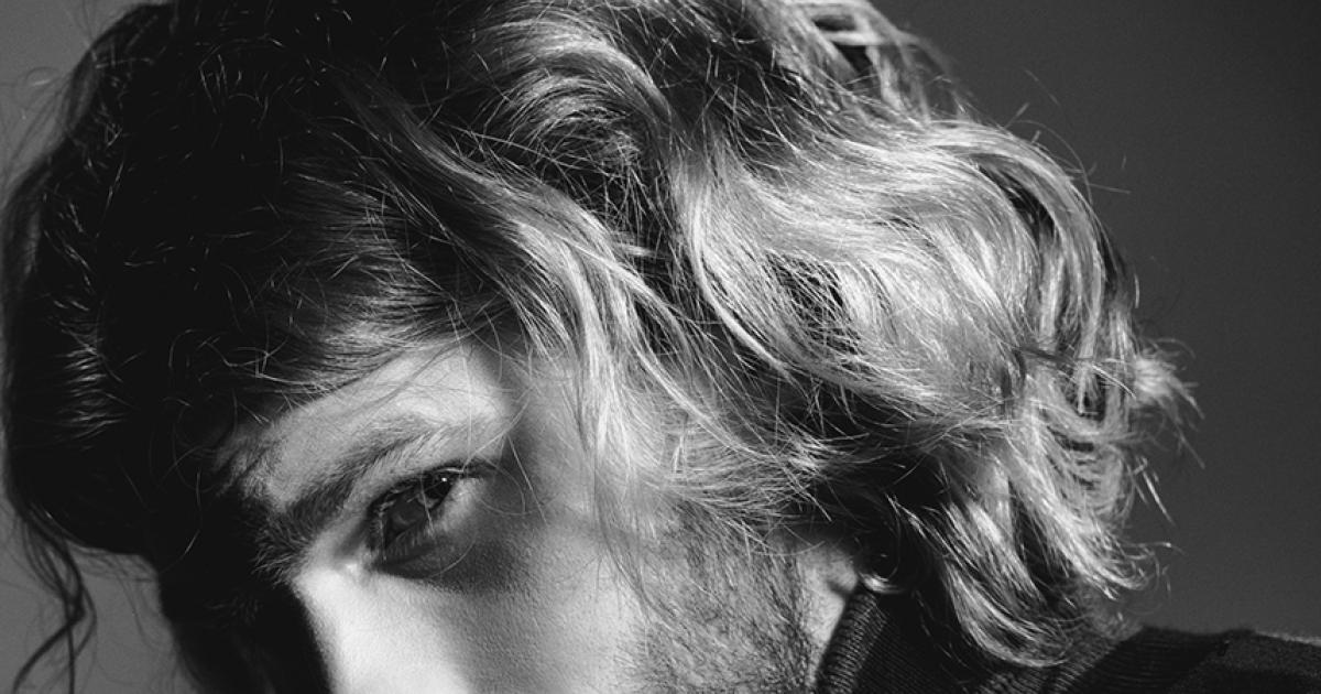 Frisuren für Männer   Unsere Top 20 im Juni 2021   Friseur.com