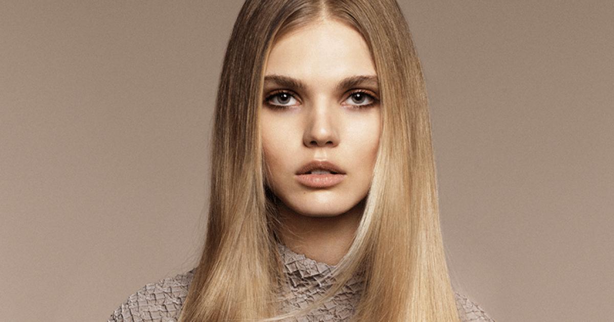 Blonde Damenfrisuren Unsere Top 20 Im August 2019