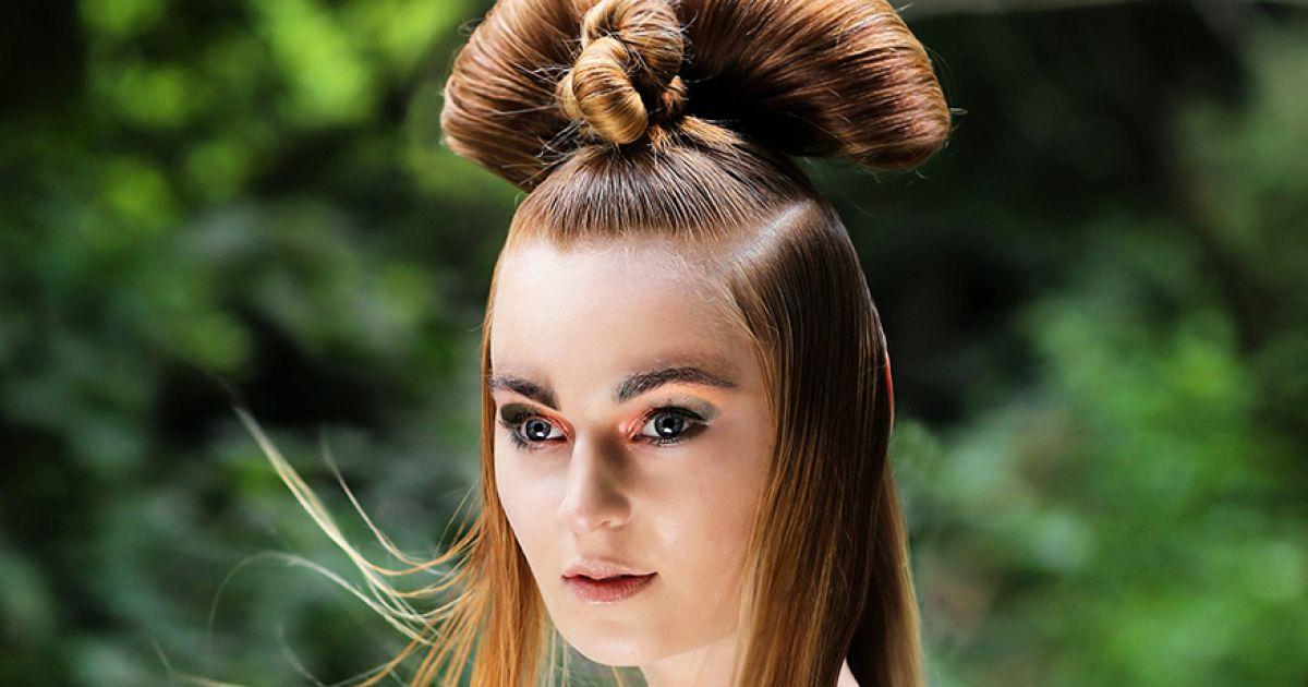 hairstyles e girl frisur - wheretobuyhooverh30600