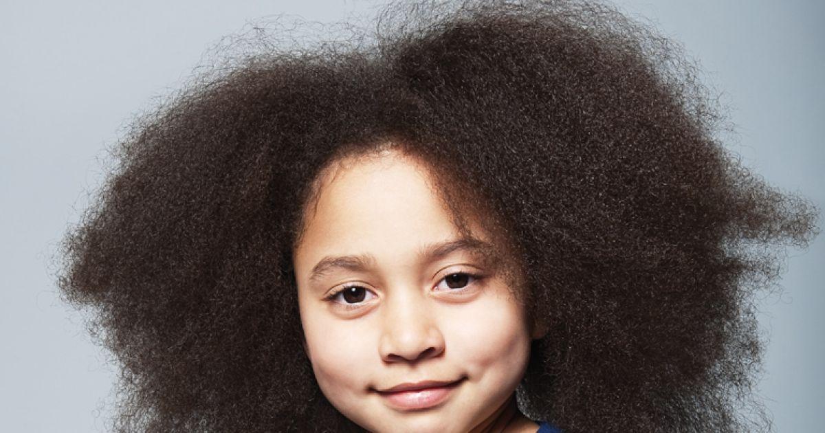 Mädchenfrisuren Unsere Top 10 Im Januar 2020 Friseurcom