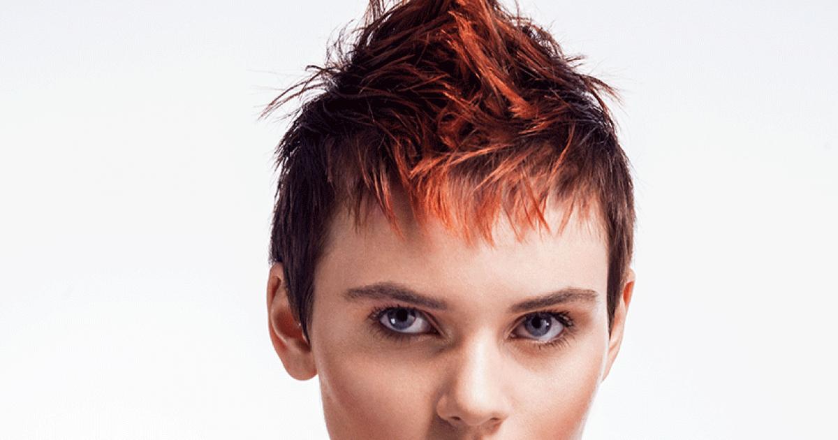 Frisuren für frauen ab 80