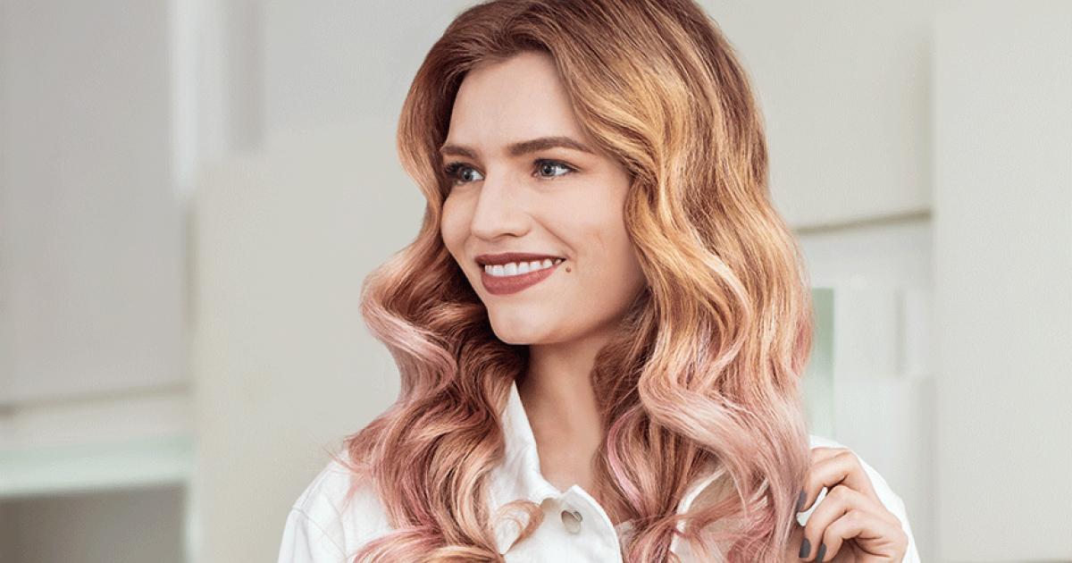 Damenfrisuren Unsere Top 25 Im August 2019 Friseur Com