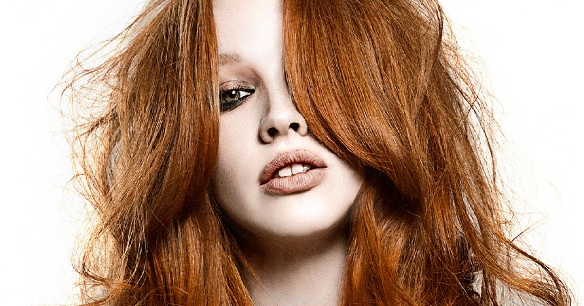 Unsere Top 15 Balayage Frisuren Platz 15