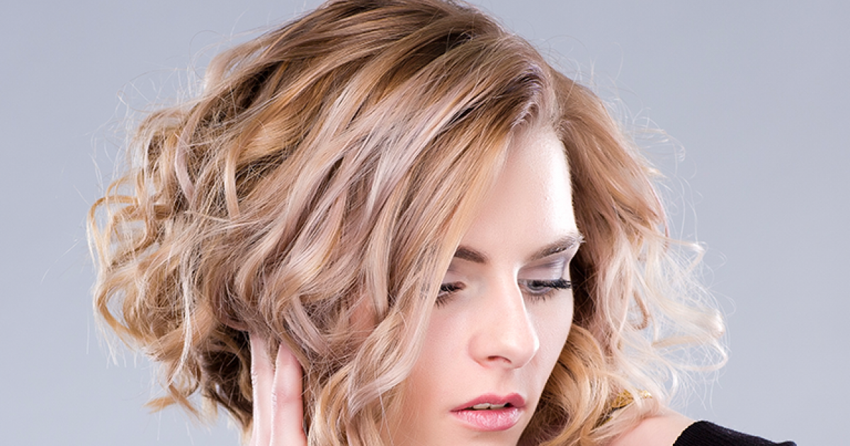 Top Frisuren Naturlocken Mittellang Katewells Wallpaperzen Org