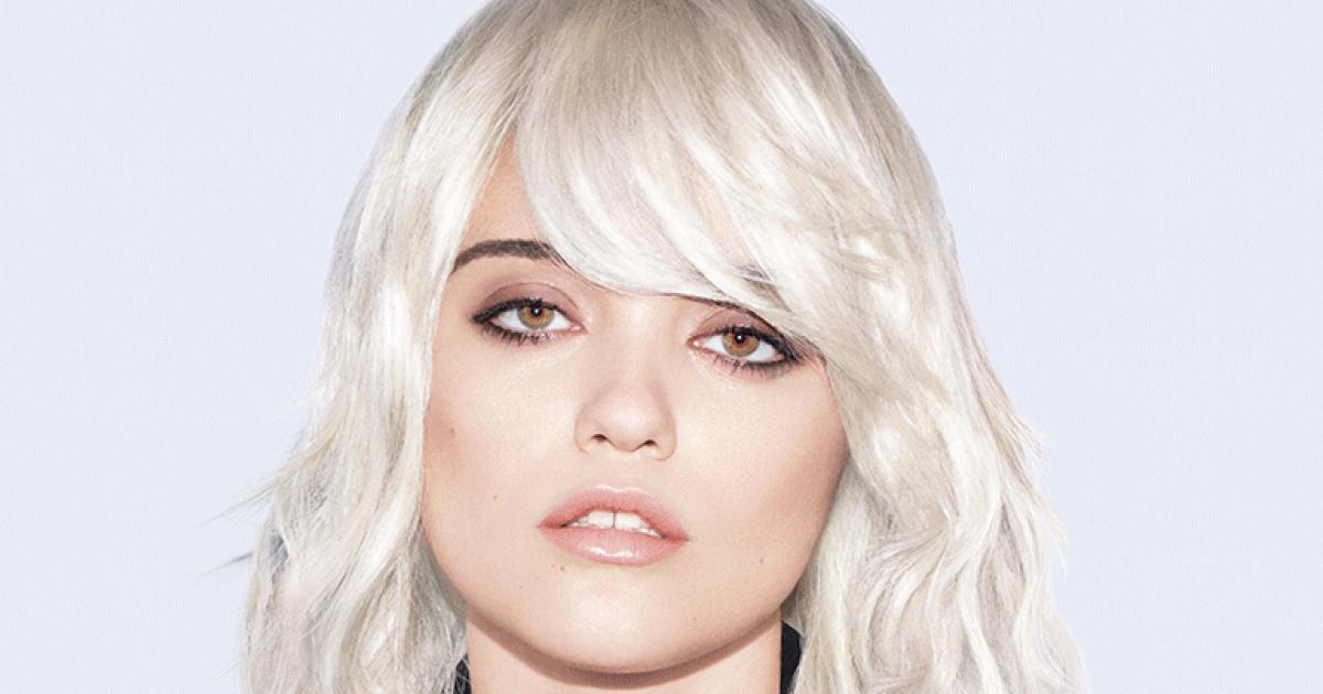 Unsere Top 20 Blonde Damenfrisuren Platz 20