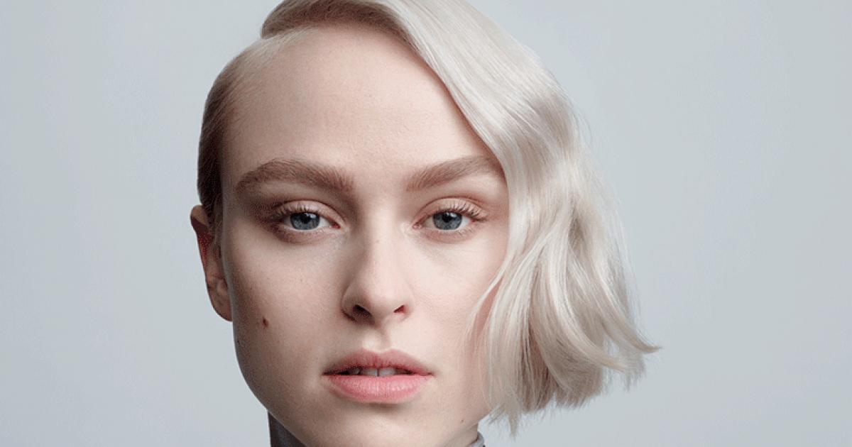 Sidecut Frisuren Unsere Top 20 Im Januar 2020 Friseurcom