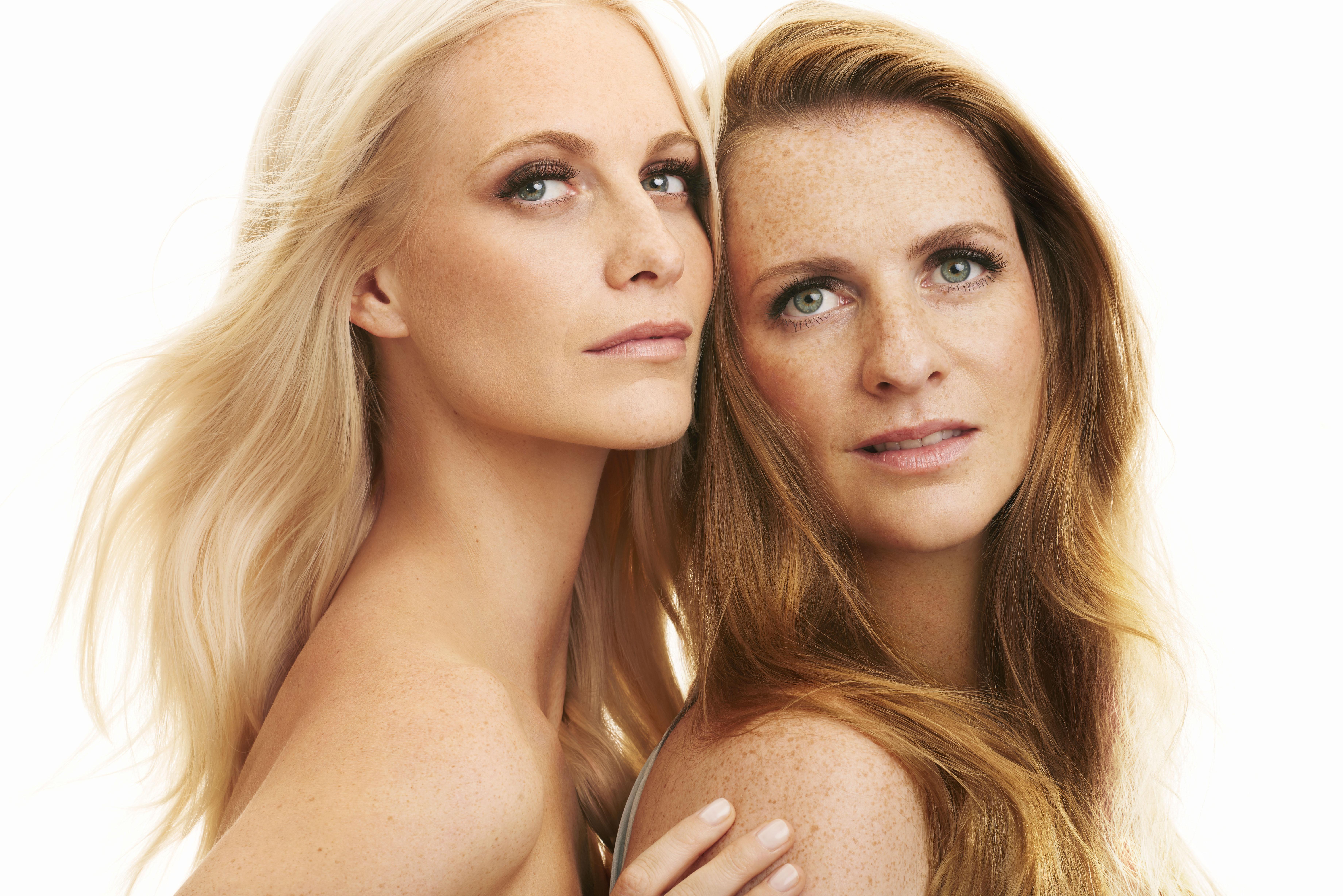Revolution der personalisierten Haarpflege | Friseur.com